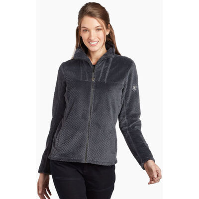 Kuhl Aviatrix Full Zip - Womens