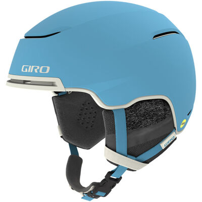 Giro Terra MIPS Helmet - Womens 20/21