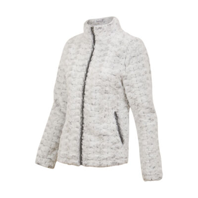 Krimson Klover Katia Fleece Jacket - Womens 20/21
