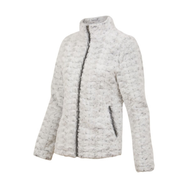 Krimson Klover Katia Fleece Jacket Womens