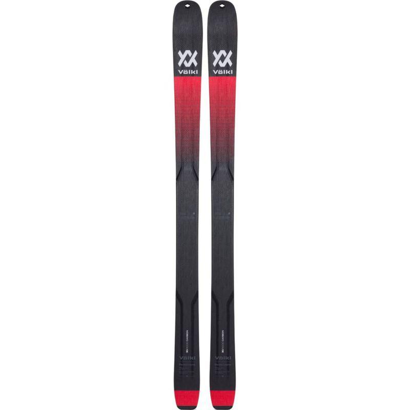 Volkl Mantra V.Werks Skis Mens image number 0