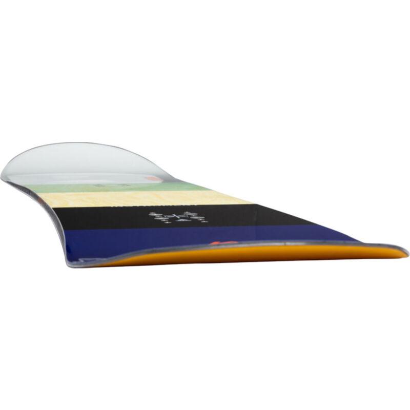 K2 Instrument Snowboard - Mens 20/21 image number 2