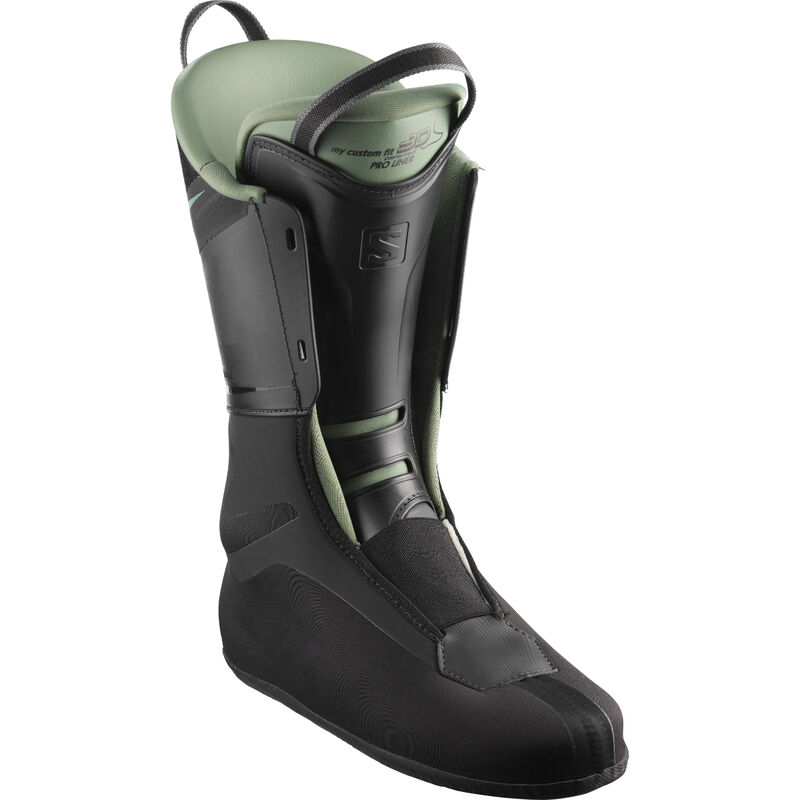 Salomon S/Max 120 GW Ski Boots image number 5