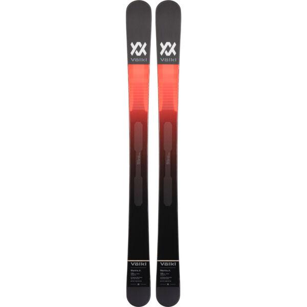 Volkl Mantra Skis Juniors