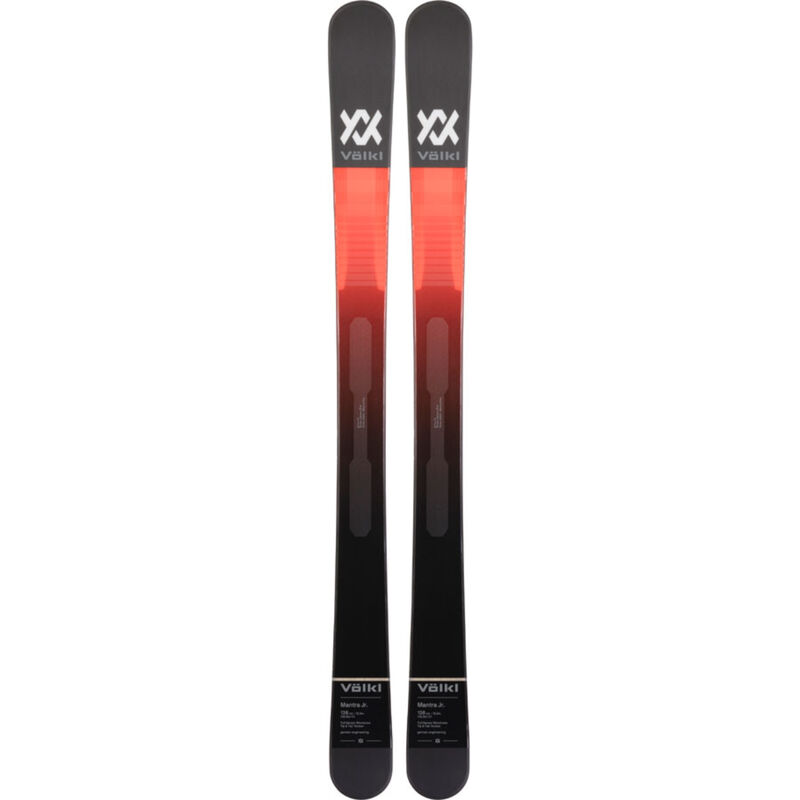 Volkl Mantra Skis - Juniors 20/21 image number 0