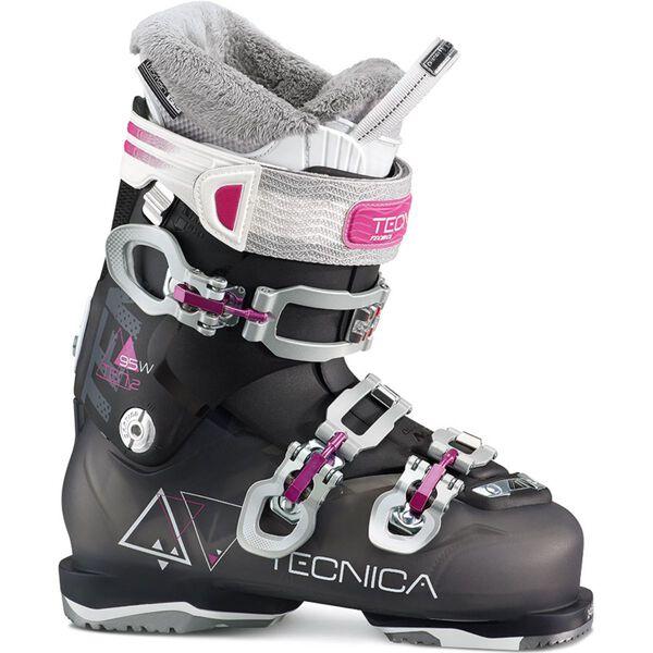 Tecnica Ten.2 95 Ski Boots Womens