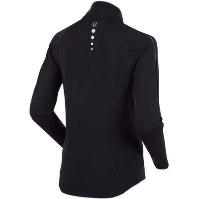 Sunice Anna Lightweight Stretch Half-Zip Pullover - Womens 20/21