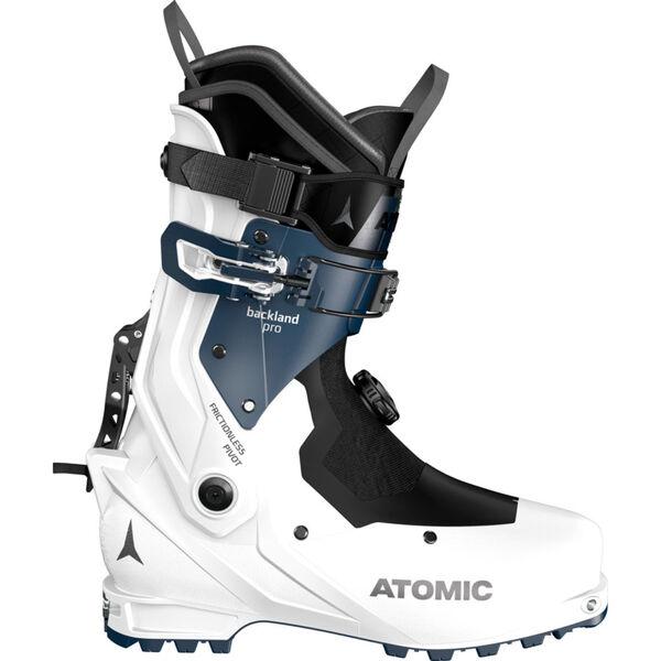 Atomic Backland Pro W Ski Boots Womens