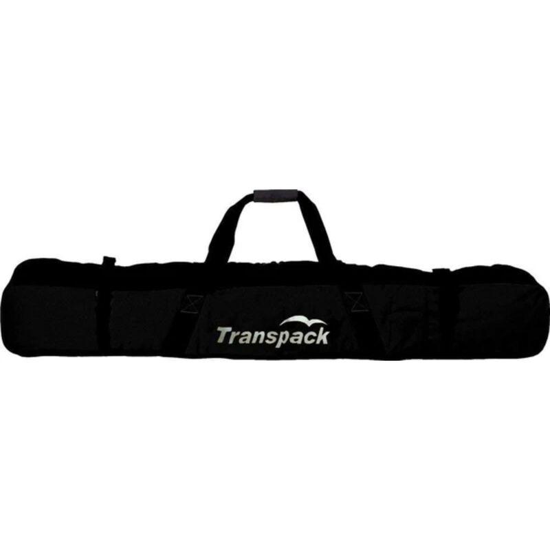 Transpack Snowboard 2 Piece Set image number 0