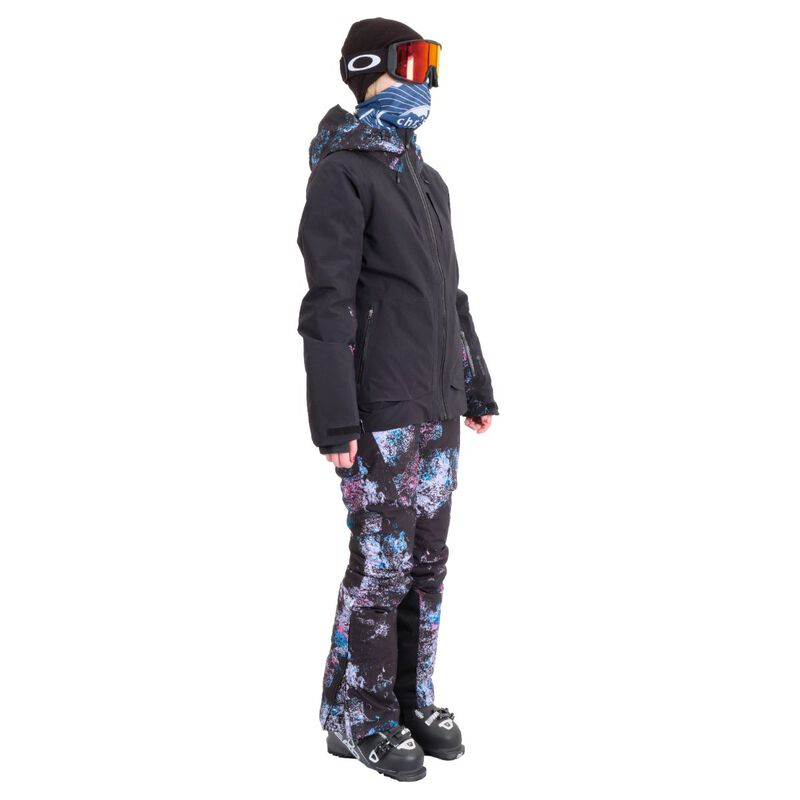 Spyder Balance GTX Jacket Womens image number 4