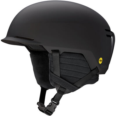 Smith Scout MIPS Helmet