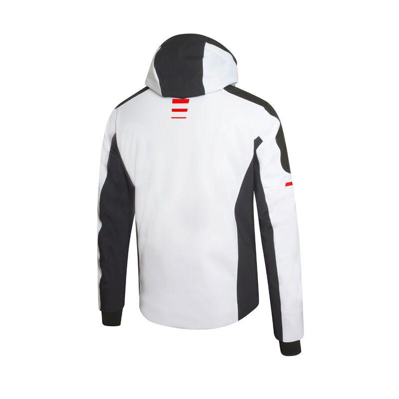 RH+ Logo Jacket Mens image number 5