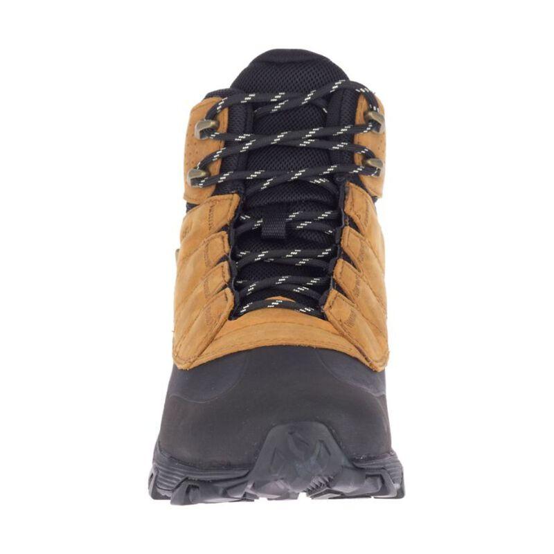 Merrell Coldpack Ice+ 6 Polar Waterproof Shoe Mens image number 1