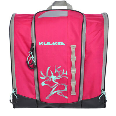 Kulkea Jr Speed Star Bag