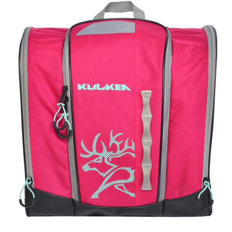 Kulkea Jr Speed Star Bag image number 0