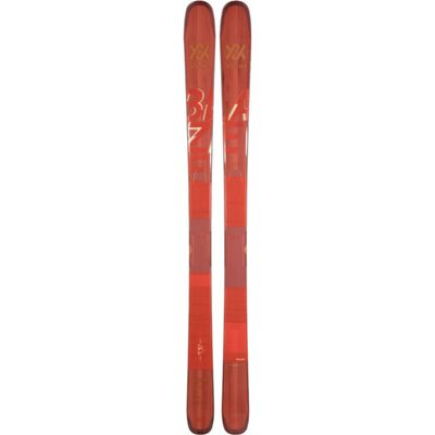 Volkl Blaze 94 Skis - Mens 20/21
