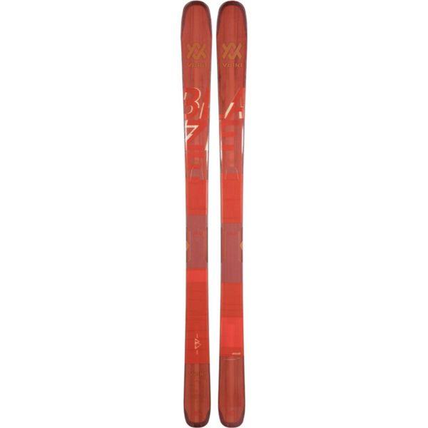 Volkl Blaze 94 Skis Mens