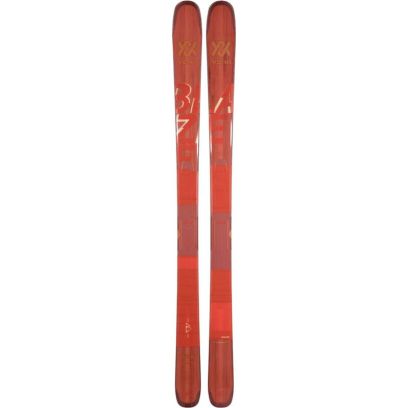 Volkl Blaze 94 Skis - Mens 20/21 image number 0