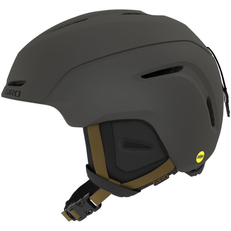 Giro Neo MIPS Helmet Mens image number 1
