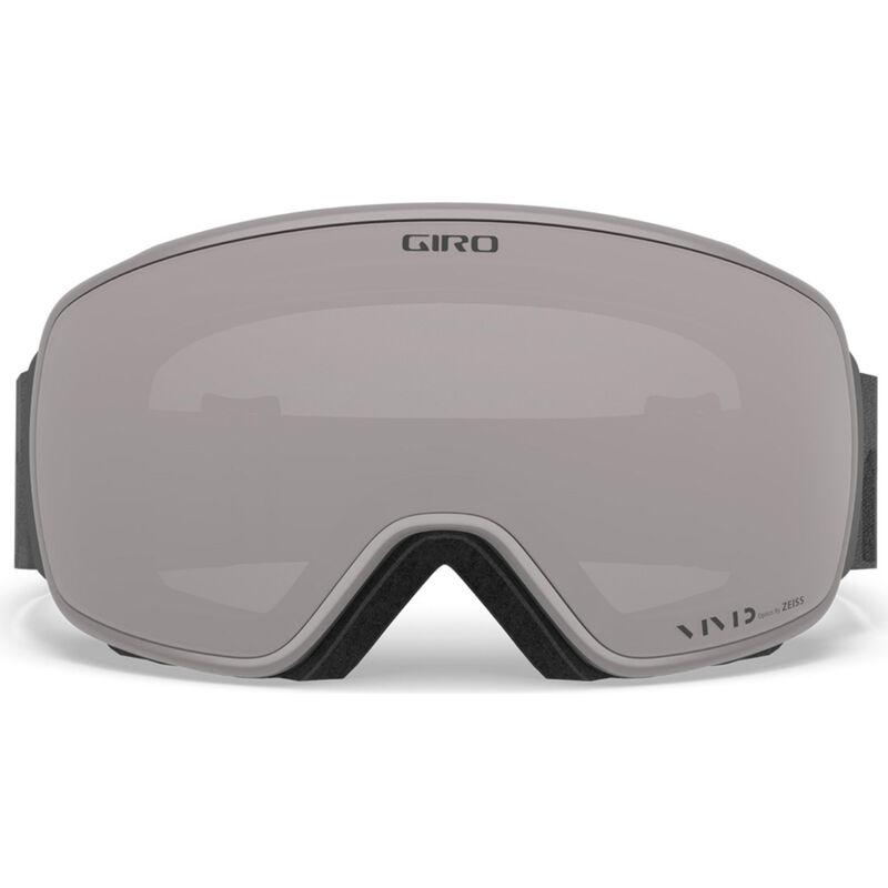 Giro Agent Goggles image number 2