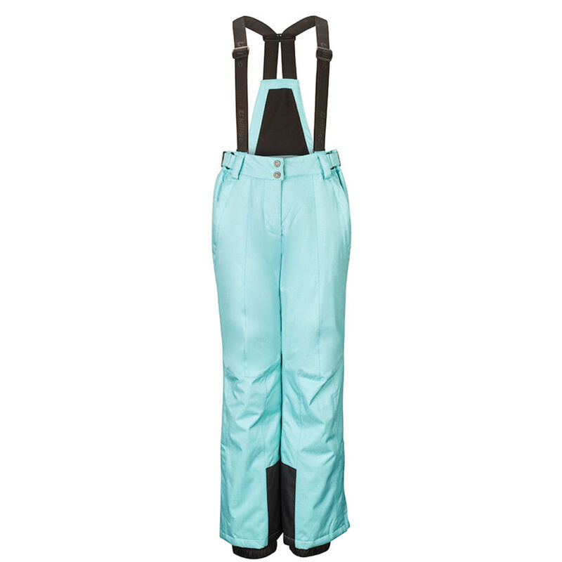 Killtec Gandarina Pants Girls image number 0