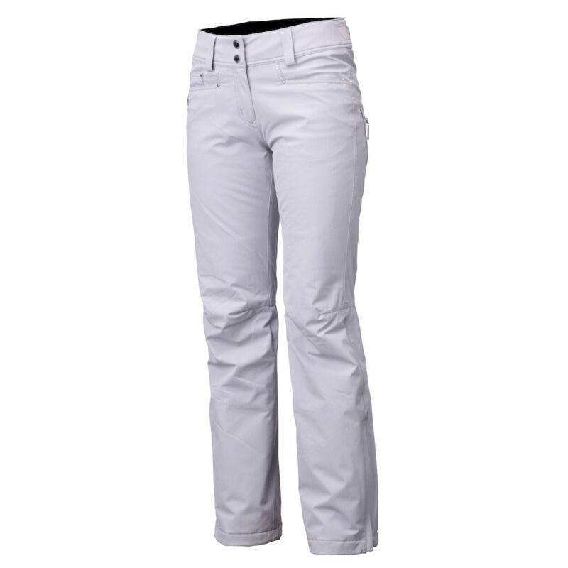 Descente Selene 2 Insulated Ski Pants Womens image number 0