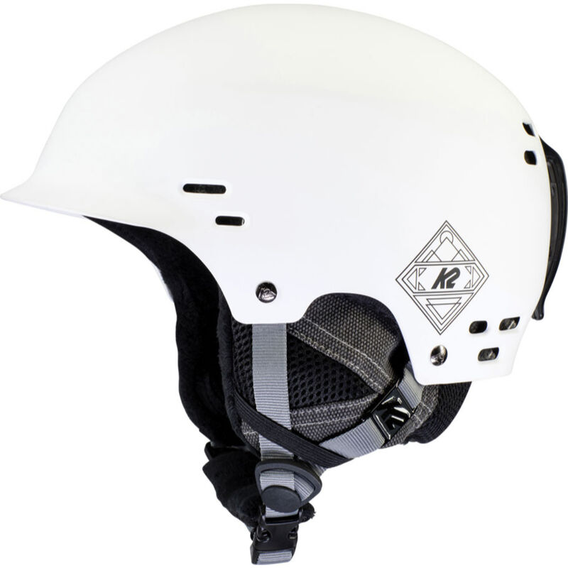 K2 Thrive Helmet Mens image number 0
