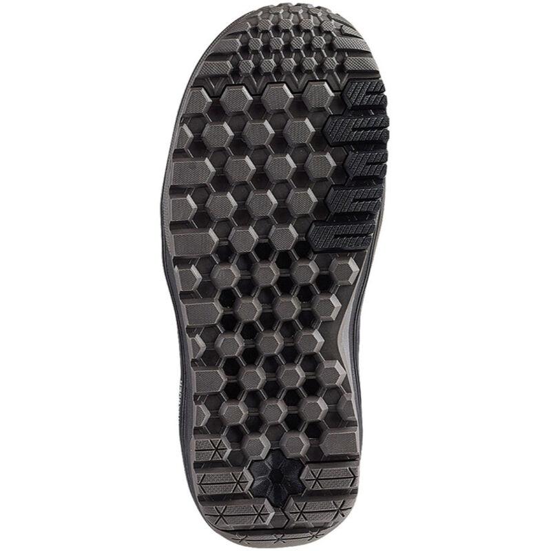 Vans Verse Snowboard Boots Mens image number 1