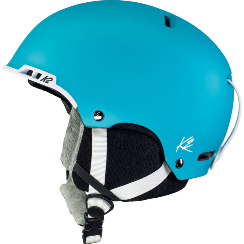 K2 Meridian Helmet - Womens image number 0