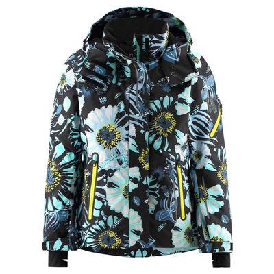 Reima Frost Ski Jacket - Girls 20/21