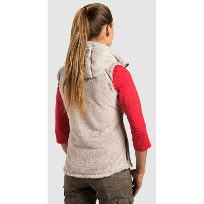 Kuhl Flight Vest - Womens image number 1