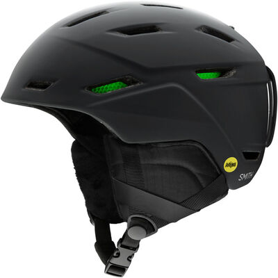 Smith Prospect Jr. MIPS Helmet - Kids