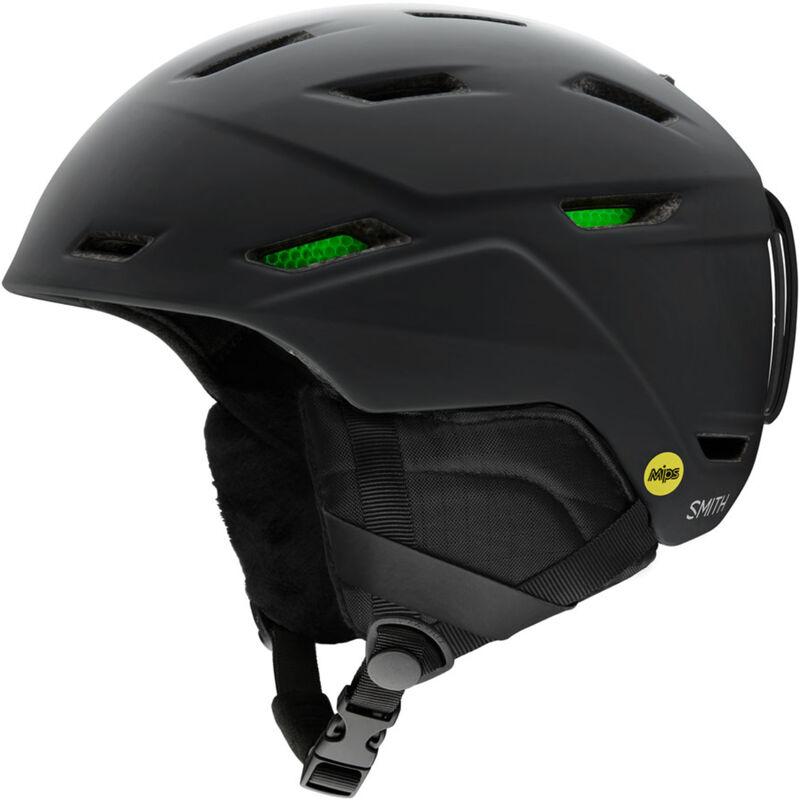 Smith Prospect Jr. MIPS Helmet - Kids image number 0