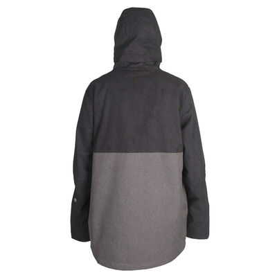 Ride Georgetown Insulated Jacket - Mens 19/20