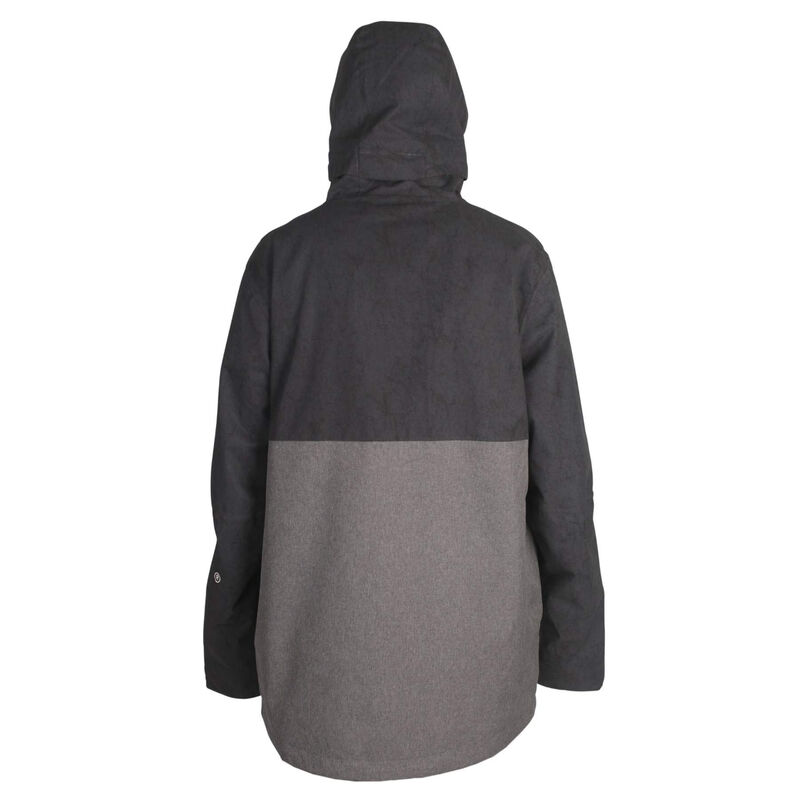 Ride Georgetown Insulated Jacket - Mens 19/20 image number 1