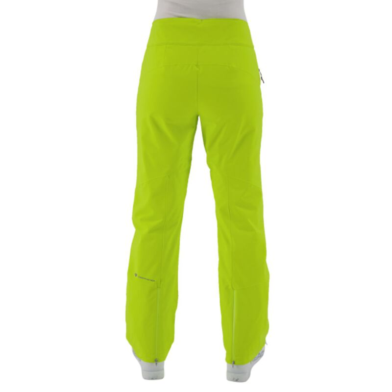 Obermeyer Bliss Pant - Womens 20/21 image number 1