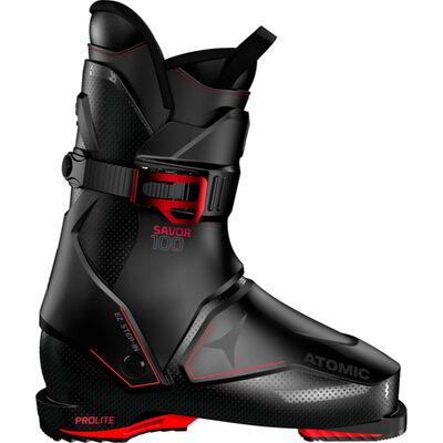 Atomic Savor 100 Ski Boots - Mens 20/21