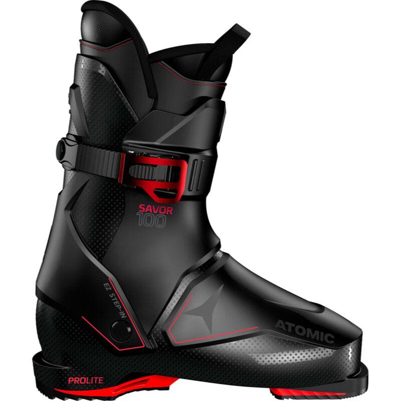 Atomic Savor 100 Ski Boots - Mens 20/21 image number 0