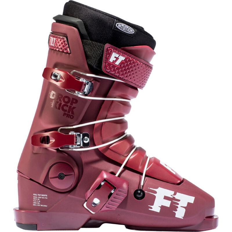 Full Tilt Drop Kick Pro Ski Boots Mens image number 0