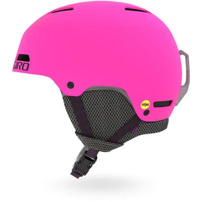 Giro Crue MIPS Helmet - Kids 20/21