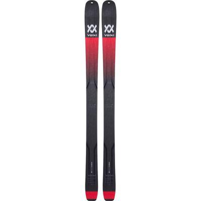 Volkl Mantra V.Werks Skis - Mens 19/20