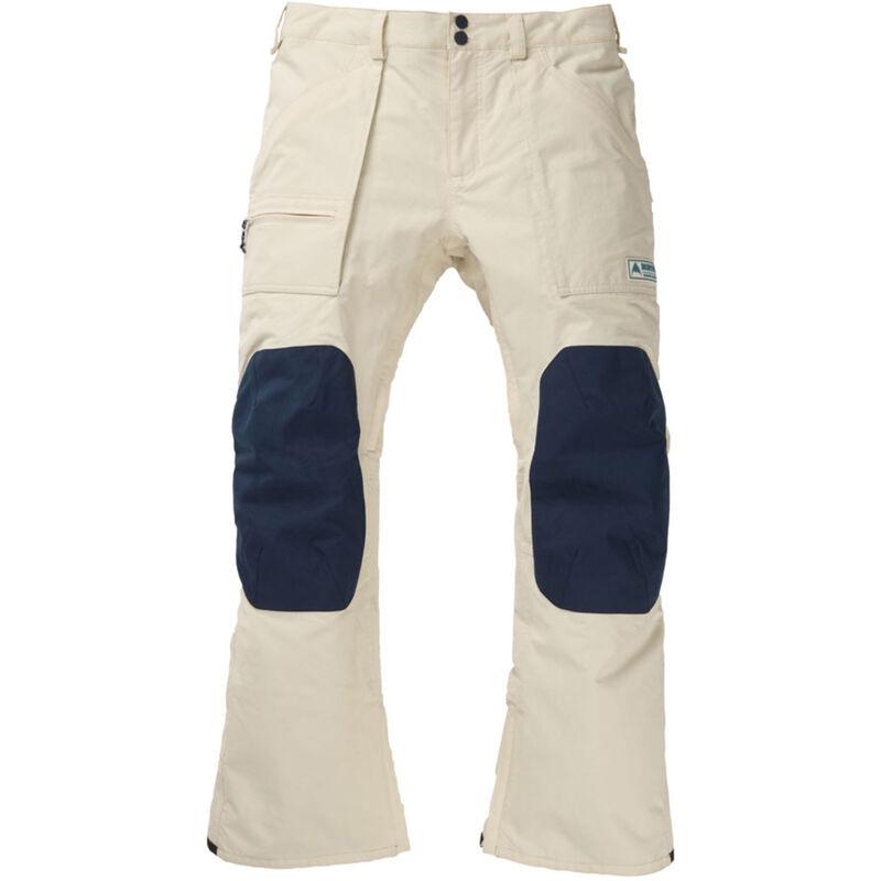 Burton Southside Pant - Mens image number 0