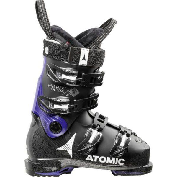 Atomic Hawx Ultra 90 Ski Boots Womens