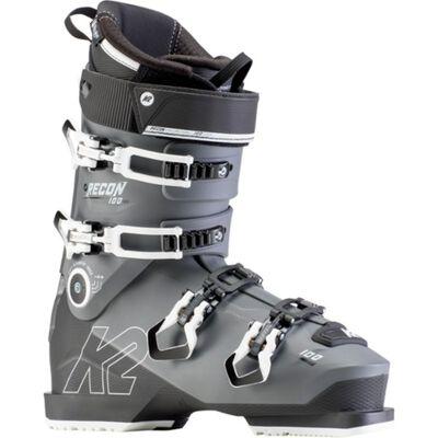 K2 Recon100 MV Ski Boots - Mens 18/19