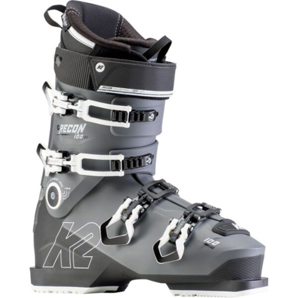 K2 Recon100 MV Ski Boots Mens