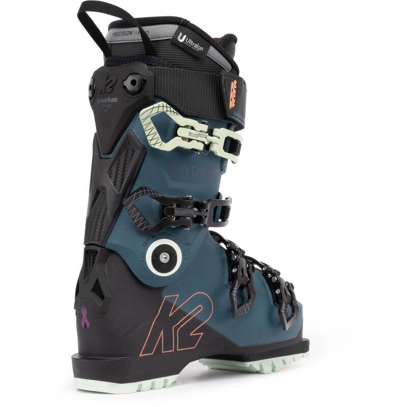 K2 Anthem 105 MV Ski Boots Womens image number 1
