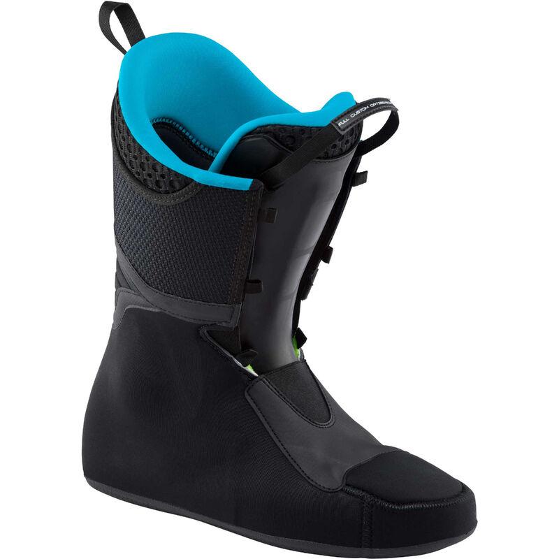 Rossignol Alltrack Pro 120 LT Ski Boots - Mens 18/19 image number 3