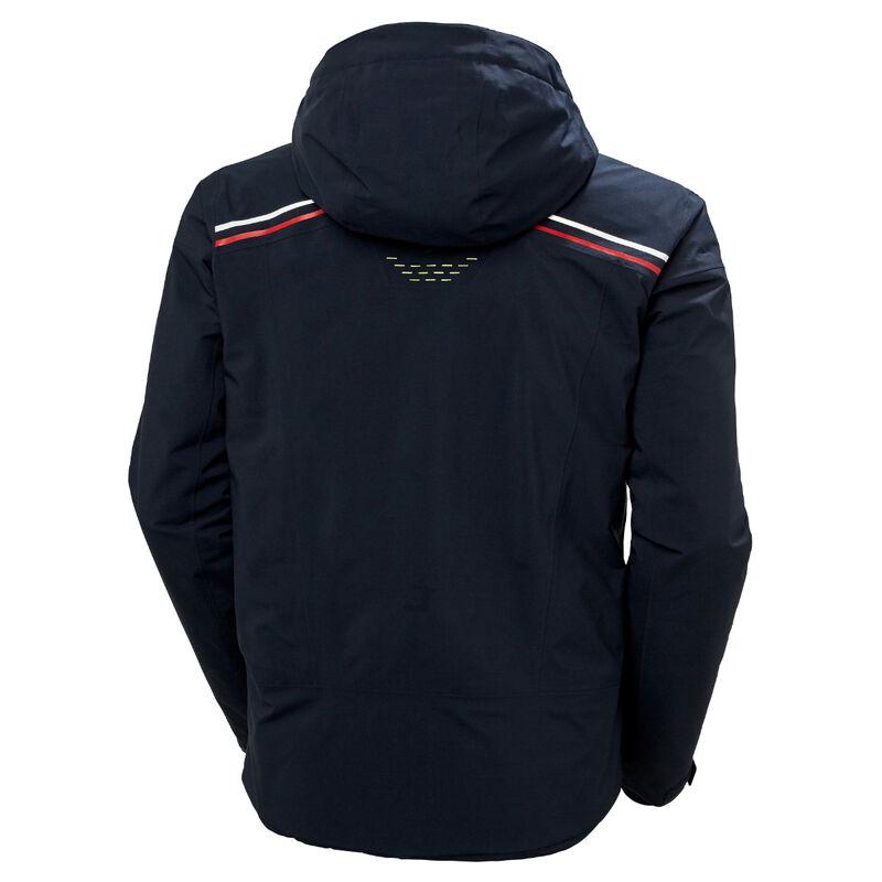 Helly Hansen Alpha Infinity Jacket Mens image number 1