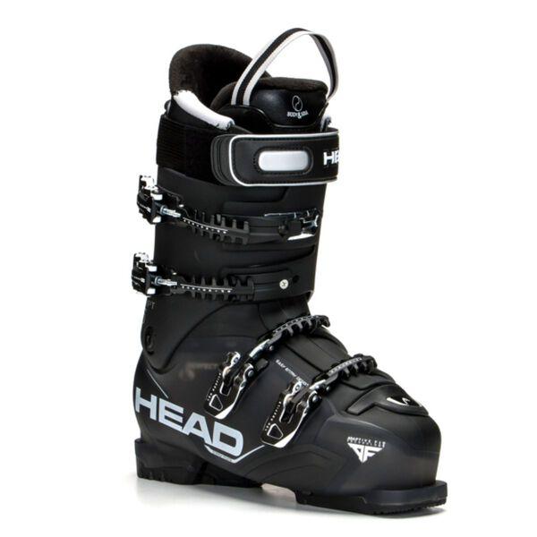 Head Advant Edge 125 Ski Boots Mens