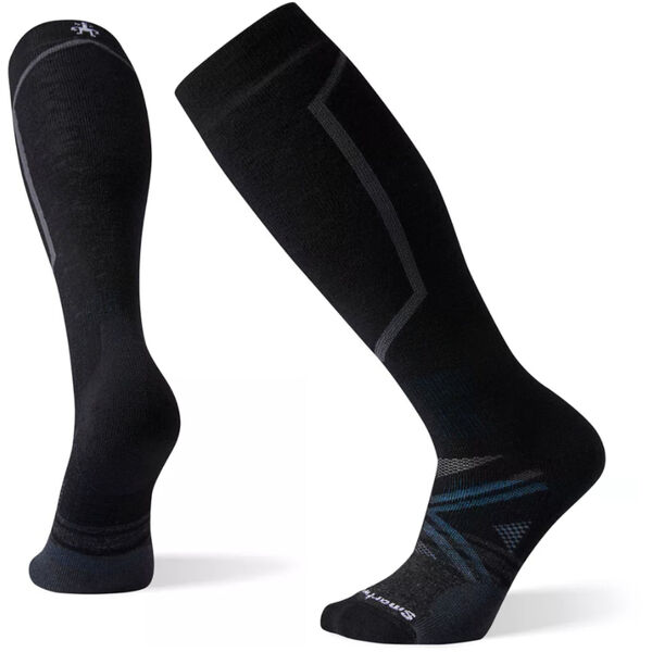 Smartwool Ski Medium Socks Men